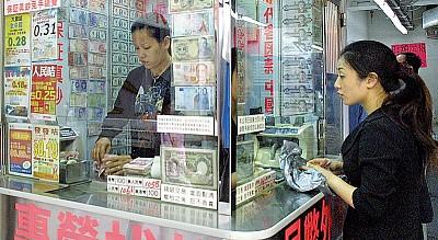 專家分析 比特幣助長資本外流規模有限