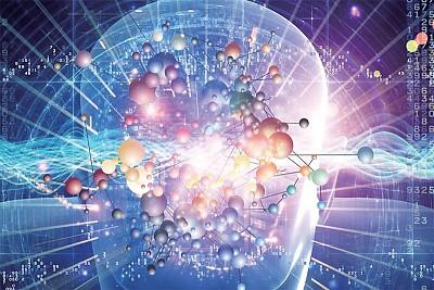 >量子物理學家:人體死亡 意識仍存在