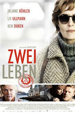 德國電影《兩面人》的中國啟示