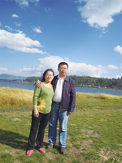 失蹤律師江天勇被《環球時報》離奇「採訪」