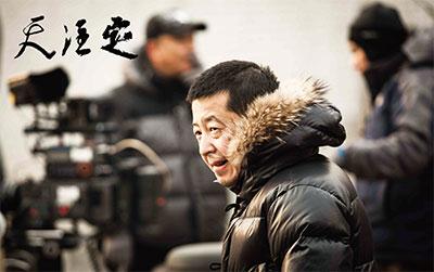 >中國日常發生的慘劇 每一件都能讓人眼珠子碎一地