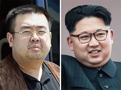 金三胖出大麻煩 北韓百姓這要造反