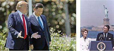 滅掉金正恩 對中國利大於弊