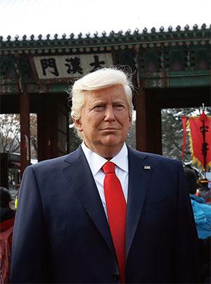 中國放棄反美意在加速棄共(下)